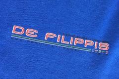 De Filippis - Stampa Diretta